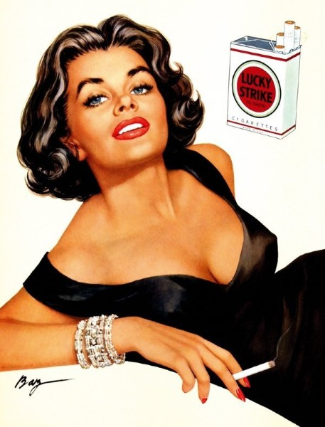 Lucky Strike ad. 03.jpg
